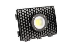 Сотовый светодиодный прожектор АКТИОН (DOB)