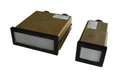 Табло световое ТСМ-Ш-01